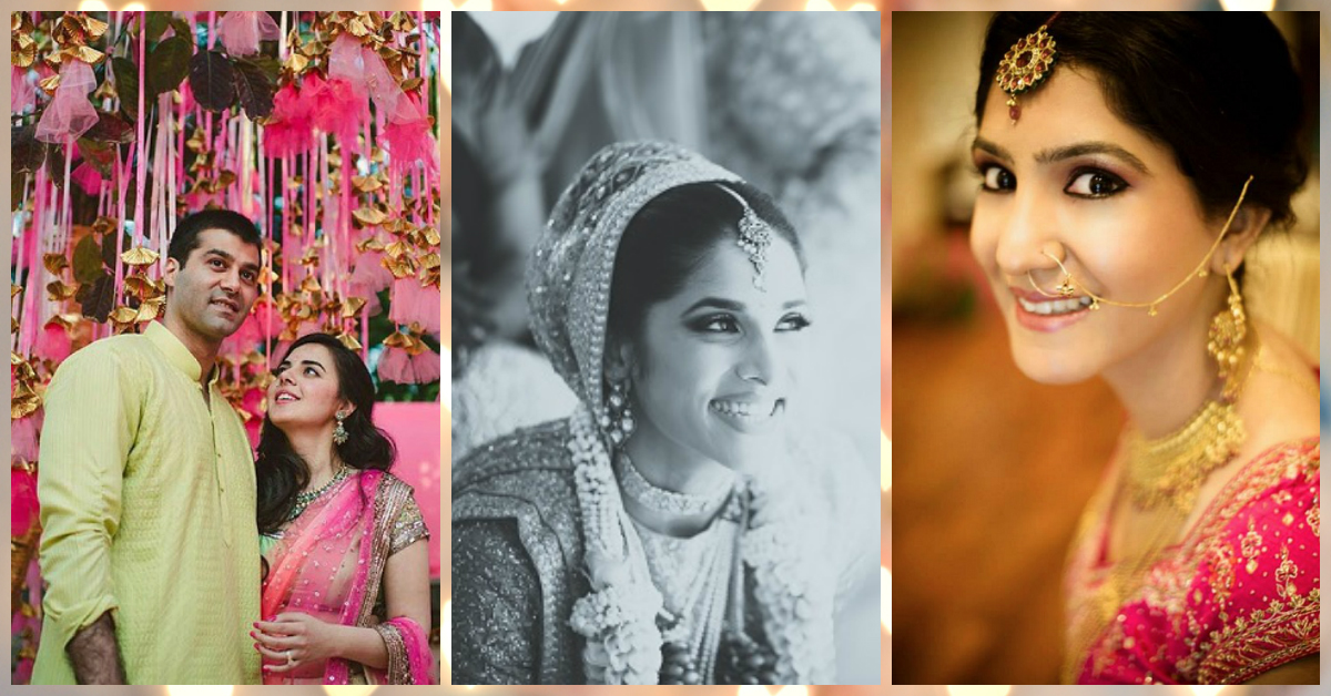 4 Brides Reveal Shaadi Splurges That Are Really NOT Worth It