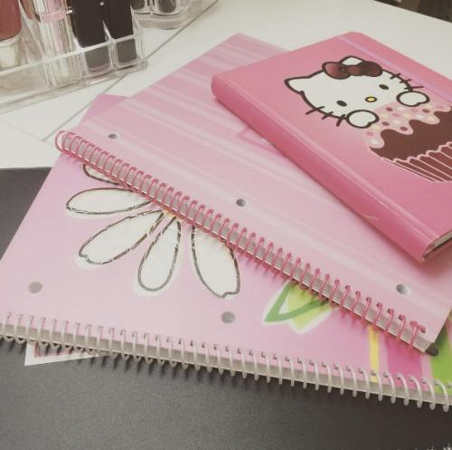 love stationery 5