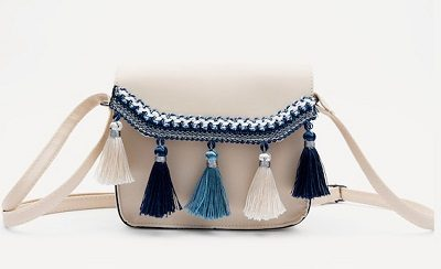 tassel-stylish-handbags