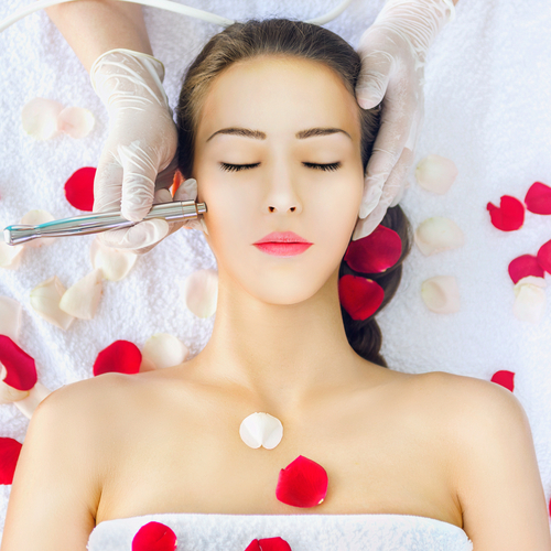 4 skin treatments for brides (1)