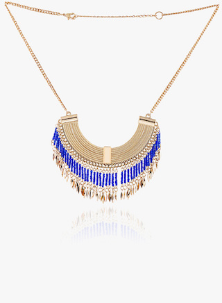 9 affordable necklaces