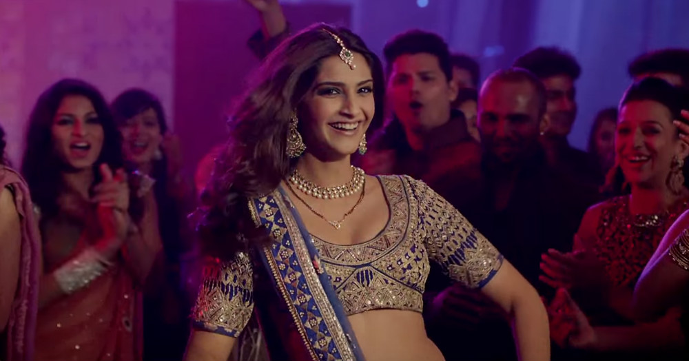 Why It's Totally OKAY To Not Wear A Designer Bridal Lehenga!