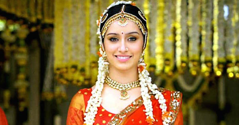 9 Bride Makeup Tips that Would Accentuate your Beauty