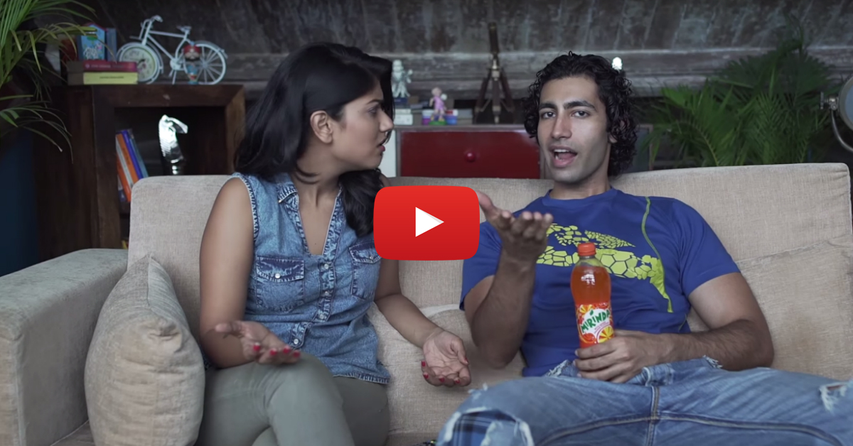 Men Swap Lives With Women - This Video Is AWESOME!!