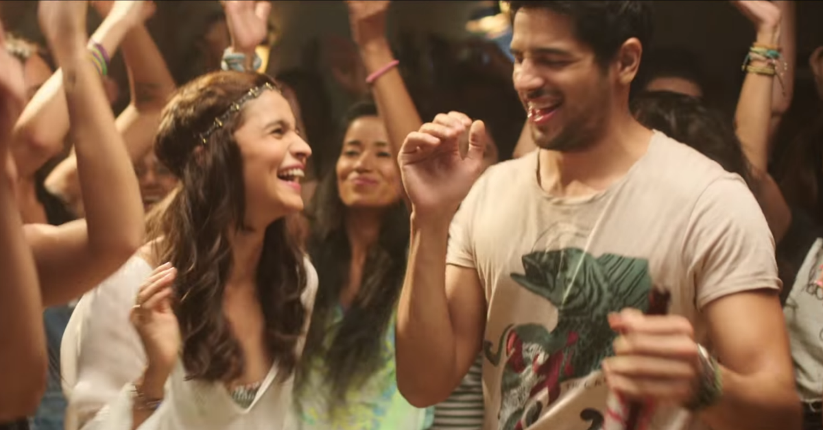 11 AMAZING Dance Songs To Shake Off All Your Blues!