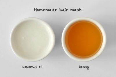 how-to-do-hair-spa-at-home (2)
