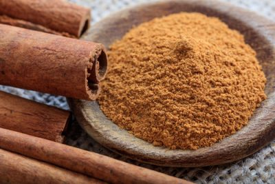 how-to-remove-blackheads-natural-way-home-ingredients-cinnamon