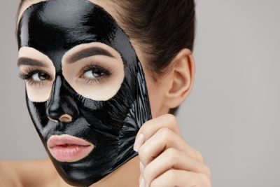 how-to-remove-blackheads-peel-off-mask