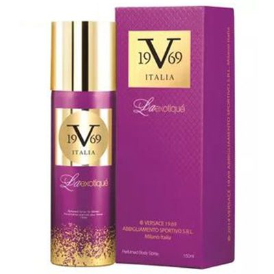 italia-la-exotique-perfumed-spray-for-women
