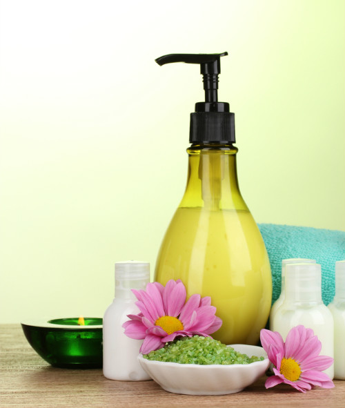 10 surprising uses of hair conditioner