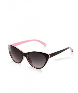 2 Pink accessories for college girls