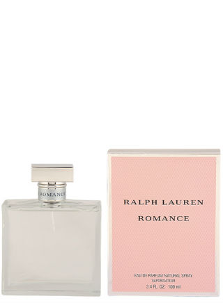 2 a perfumes for brides