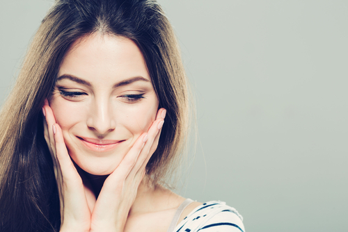 4 Tips to improve your complexion
