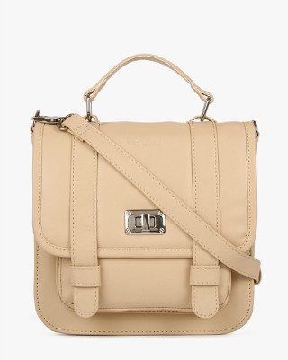 4 affordable faux leather bags