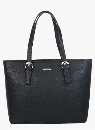 7 affordable faux leather bags