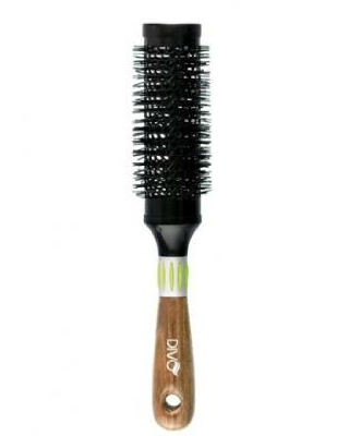 7 the right hairbrush for your hair