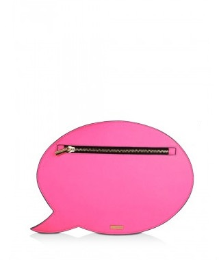 8 Pink accessories for college girls