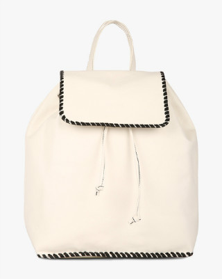 9 affordable faux leather bags