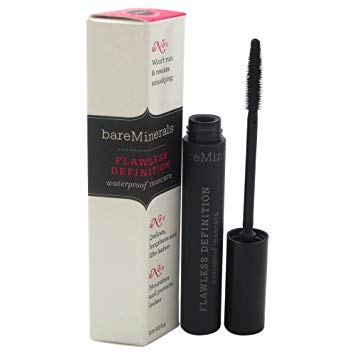 BareMinerals-Flawless-Definition-Waterproof-Mascara