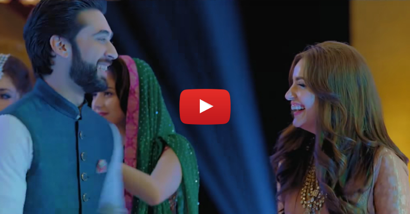 This New Song In Armaan Malik's Voice Is EVERYTHING Love Is!