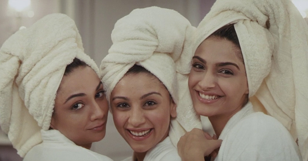 7 Crazy Things That Are Totally Normal In A Girls' Hostel!