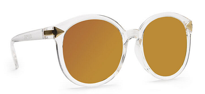 Round-UV-Protective-Sunnies-sunglasses-for-women