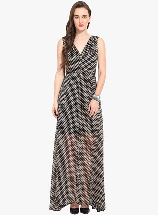 affordable maxi dresses 10