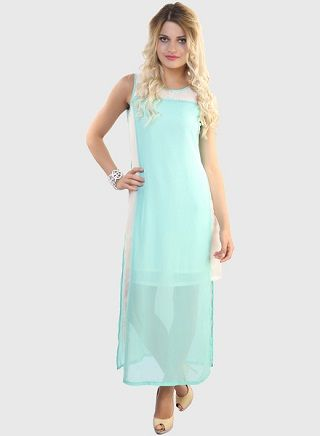 affordable maxi dresses 16