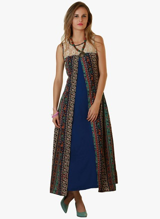 affordable maxi dresses 19