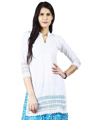 chicken-love-best-short-kurti