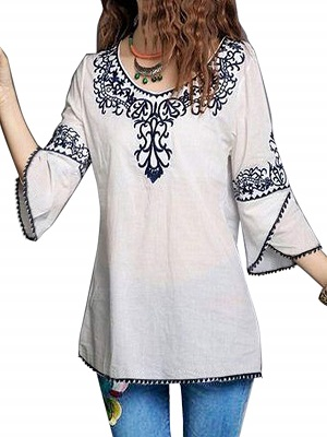 tunic-best-short-kurti