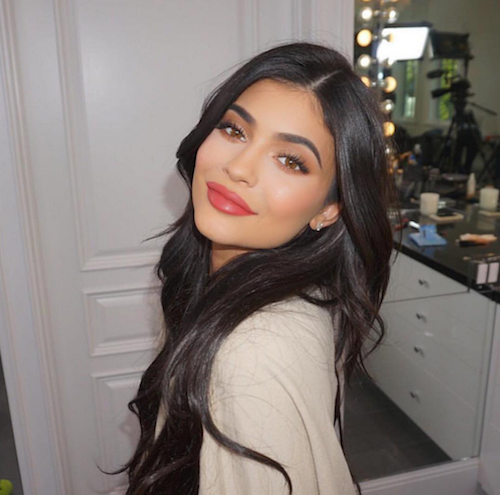 10 Kylie Jenner Lip Kit Dupes