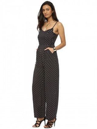 2 jumpsuits for short girls