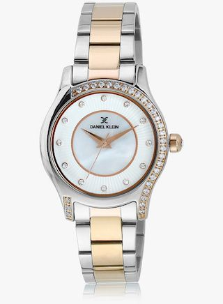 4 affordable watches