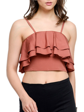 5 Affordable Party Tops