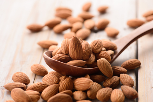 7 Foods to eat for glowing skin