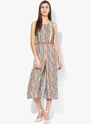 8 jumpsuits for short girls