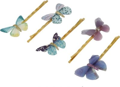Butterfly-Hair-Clip-Stylish-Hair-Accessories
