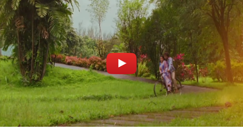 """""""Bepanhaa"""" Will Remind You Why You Love Mohit Chauhan So Much!"""