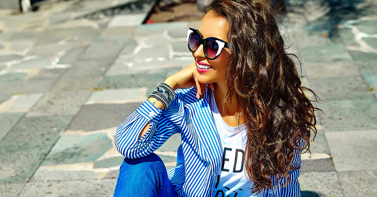 8 Awesome & Affordable Ideas To Revamp Your College Wardrobe!