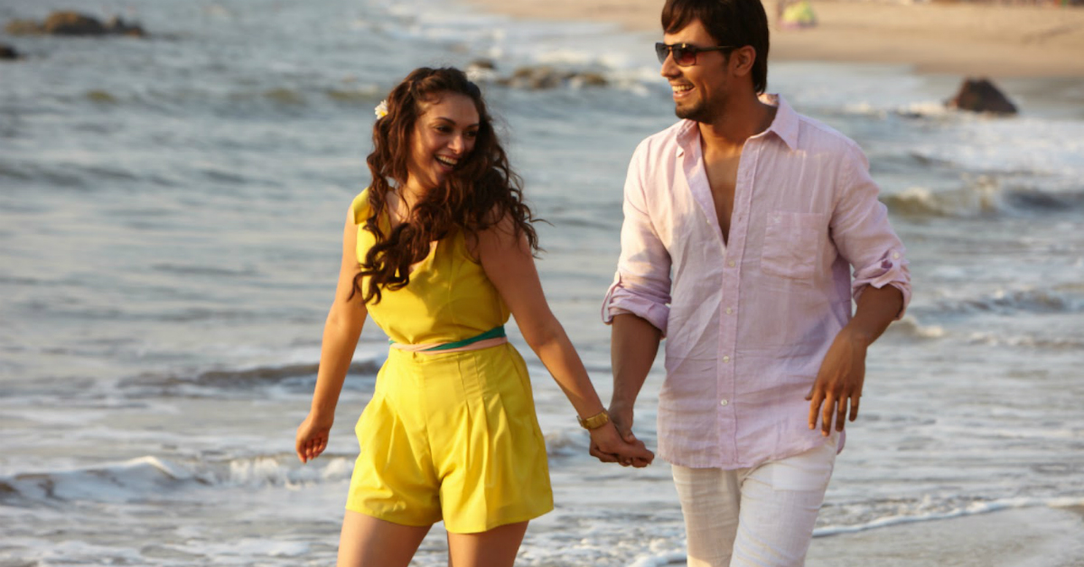 7 Things You'll Totally Get If You Have A Jaat Boyfriend!