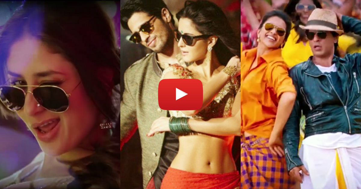 """This """"Kala Chashma"""" Video Will Make You Laugh Till You Cry!"""