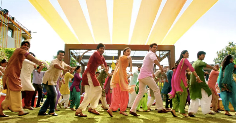 8 Useful Tips For Organizing A Shaadi Function At Home!