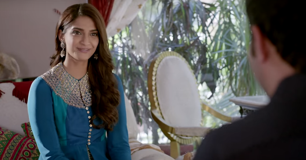 These Real-Life Rishta Meeting Stories Are Just... CRAZY!