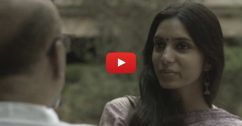 This Short Film About Love & Family Will Leave You Teary-Eyed!