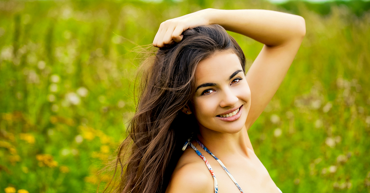 8 Top Tips To Get Smoother Arms And Underarms!