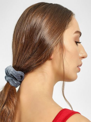 Velvet-Hair-Scrunchies-Stylish-Hair-Accessories