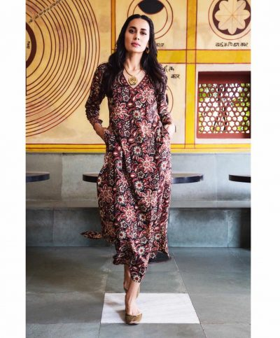 anokhi-kurti-dress-best-kurta-brands