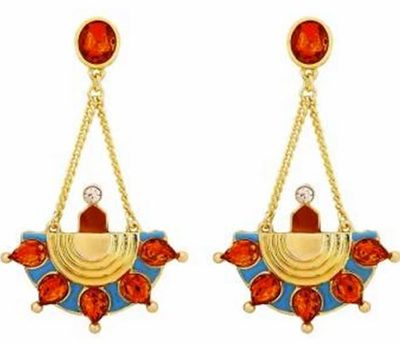 cruncy-fashion-accessory-brands-in-india