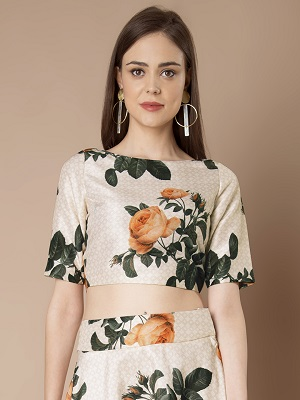 garden-of-flowers-crop-top-for-lehenga